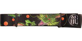 Dragon Ball Z Dragon Wrap Mesh Belt