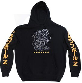 77ad1acb132e Hoodies for Men - Mens Apparel from FYE!