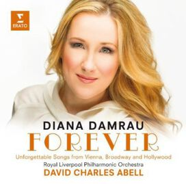 Various Artists - Forever / Various
