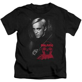 HARRY POTTER DRACO PORTRAIT-S/S T-Shirt