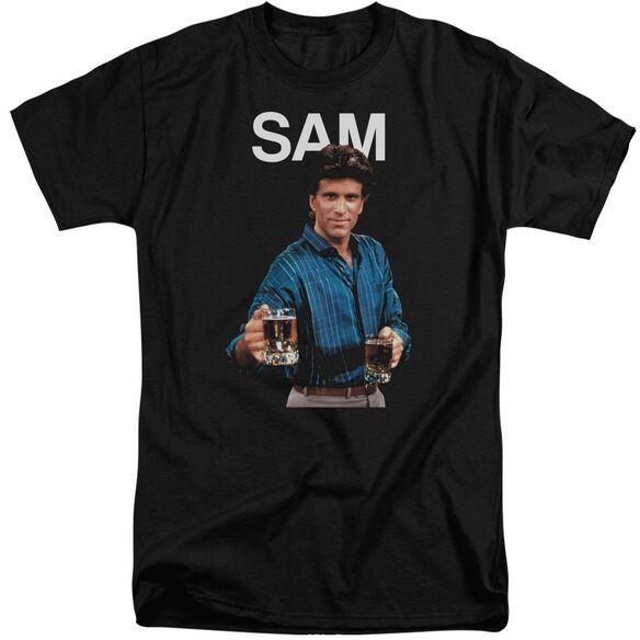 CHEER AM-S/S T-Shirt