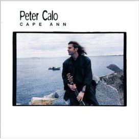 Peter Calo - Cape Ann