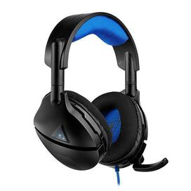 Turtle Beach Stealth 3 Gaming Headset [PS4]