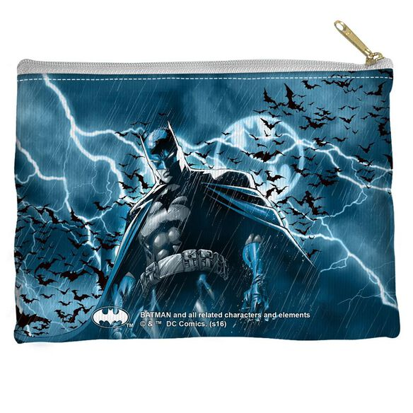 Batman Stormy Knight Accessory