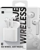 Hype_True_Wireless_Earbuds_and_Charging_Case_White