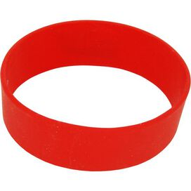 Big Bang Theory Bazinga Rubber Wristband