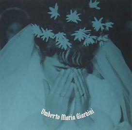 Umberto Maria Giardini - Il Giorno Che Muore