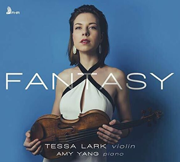 Various Artists - Fantasy