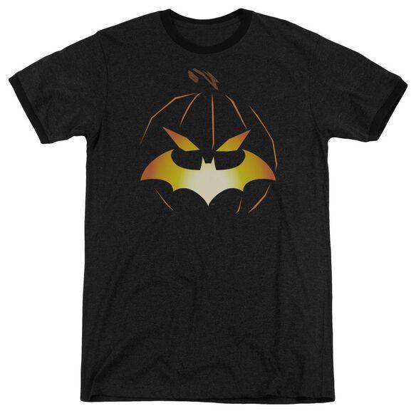 Batman Jack Obat Adult Heather Ringer