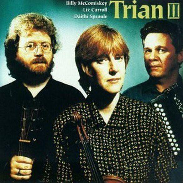 Trian 2
