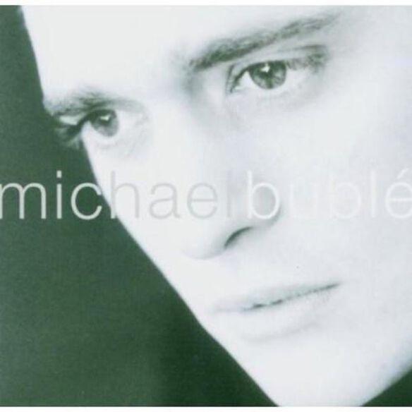 Michael Buble (Enh)