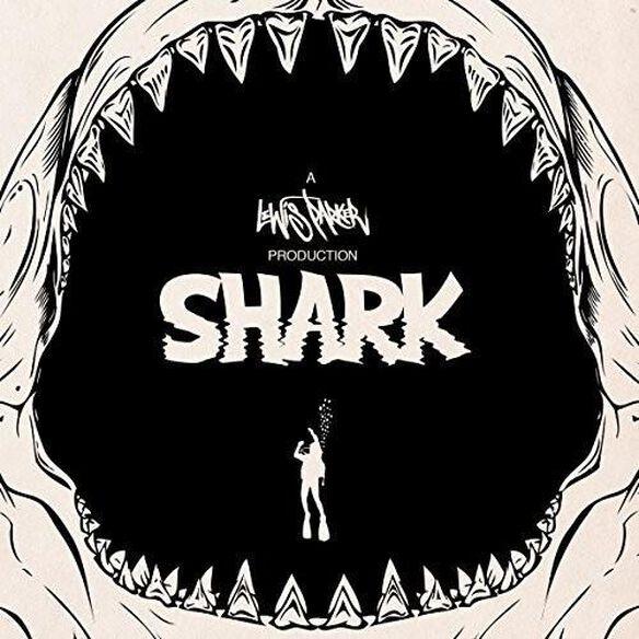 Shark (Uk)