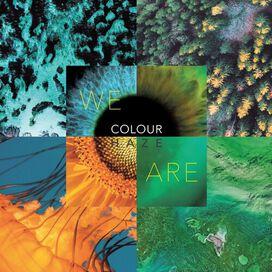 Colour Haze - We Are