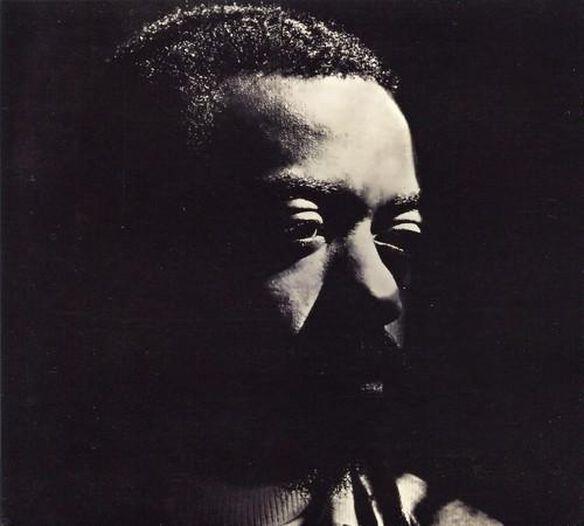 Charles Tyler Ensemble (Rmst) (Dig)