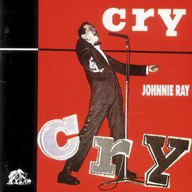 Johnnie Ray - Cry