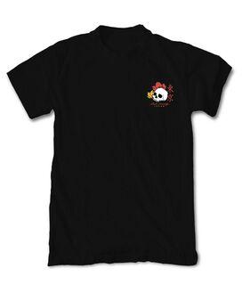 Riot Society - Geisha Shame T-Shirt