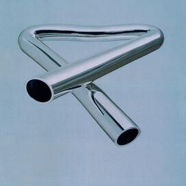 Mike Oldfield - Tubular Bells 3 (hol)
