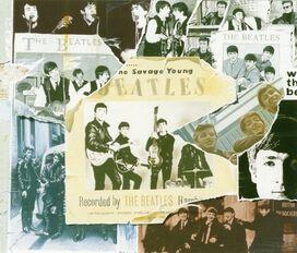 The Beatles - Anthology 1