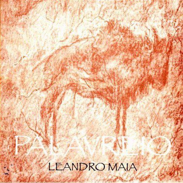 Leandro Maia - Palavreio