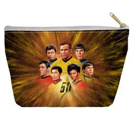Star Trek 50 Th Crew Accessory