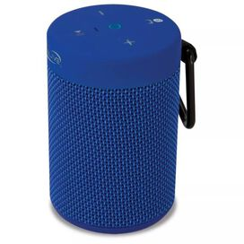iLive ISBW108 Portable Bluetooth Speaker