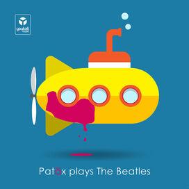 Patax - Patax Plays The Beatles