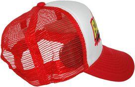 Big Bang Theory Bazinga Trucker Hat
