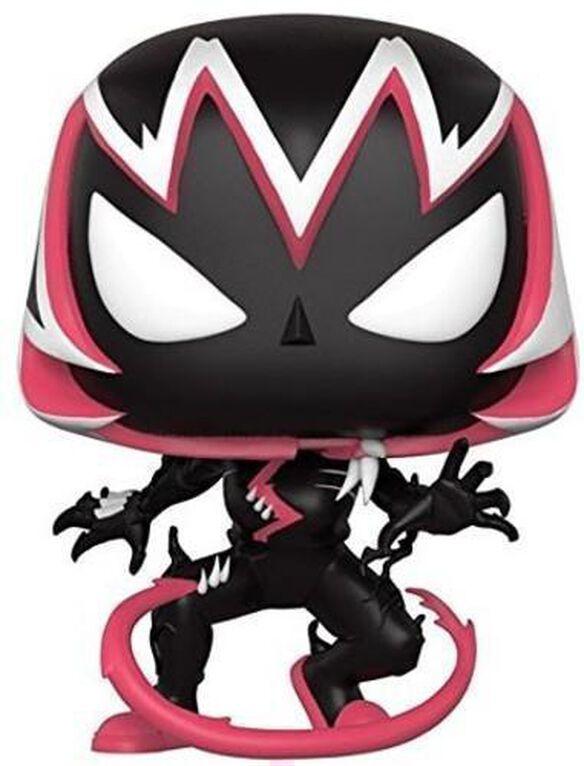 Funko Pop!: Marvel Comics - Gwenom