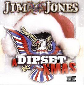 Jim Jones - Dipset Christmas