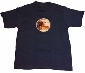 Dark Crystal Youth Shirt