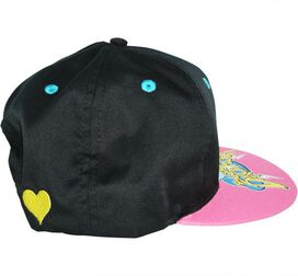 Blood on the Dance Floor Iggy Boo Hat