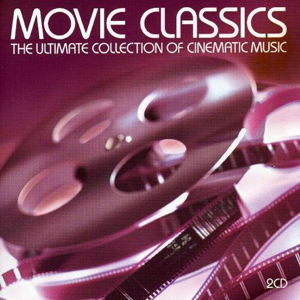 Movie Classics (Aus)