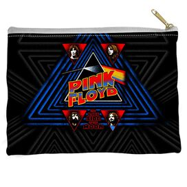 Pink Floyd Funkside Accessory