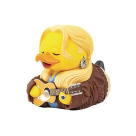 Tubbz Cosplay Duck - Friends Pheobe