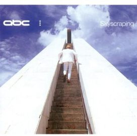 ABC - Skyscraping
