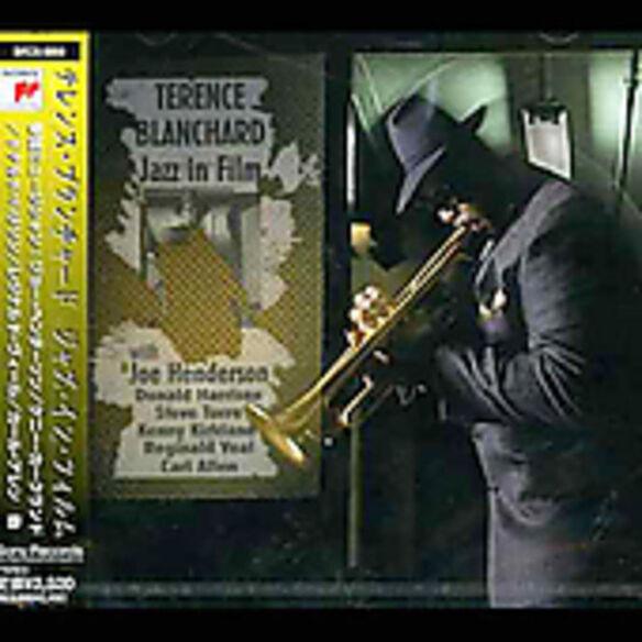 Terence Blanchard - Jazz in Film