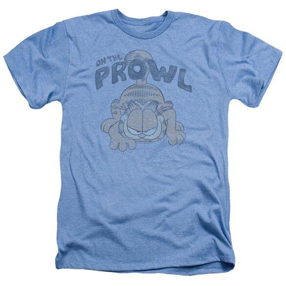 Garfield Prowl-adult
