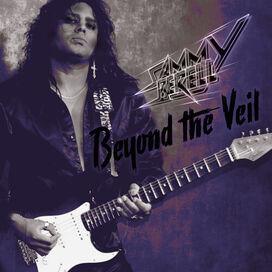 Sammy Berell - Beyond The Veil