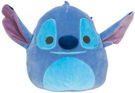 Squishmallow Disney's Stitch 12 Inch