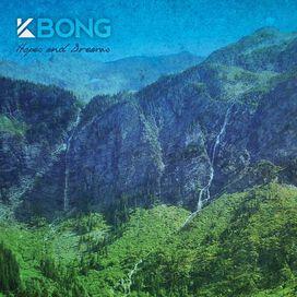 Kbong - Hopes & Dreams