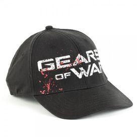 Gears of War Name Hat