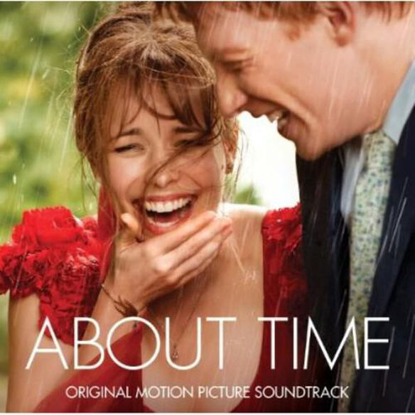 About Time / O.S.T.