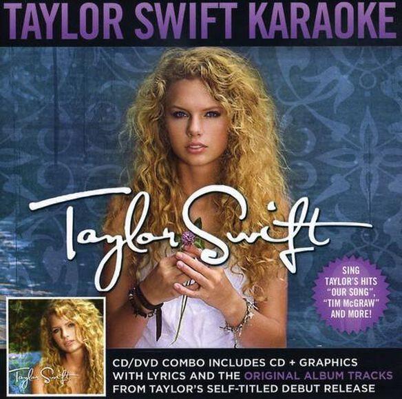Taylor Swift (Shm) (Jpn)