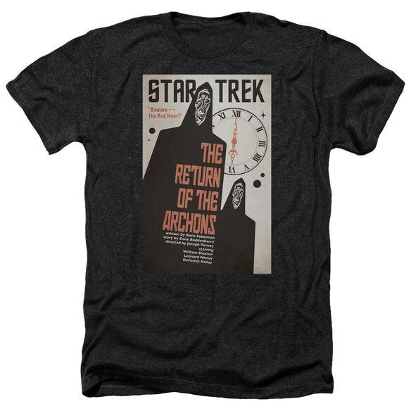 Star Trek Tos Episode 21 Adult Heather