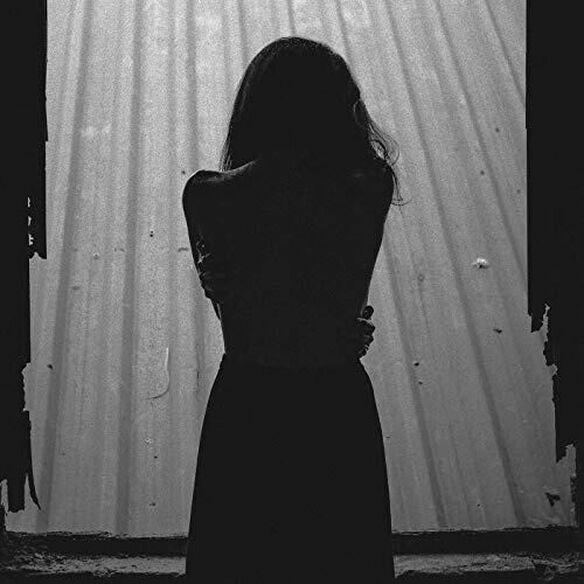 Okada - Life Is But An Empty Dream