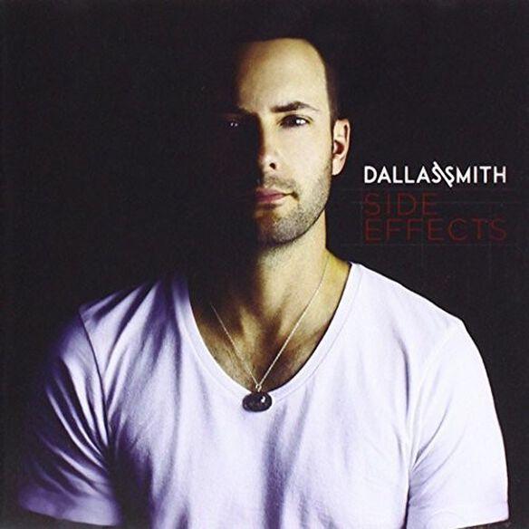 Dallas Smith - Side Effects