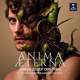 Jakub Orlinski Jozef/ Il Pomo D'Oro - Anima Aeterna