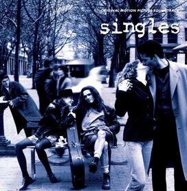 Various Artists - Singles (Original Soundtrack)