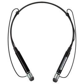 iLive Platinum IAEP48B Bluetooth Earbuds - Black