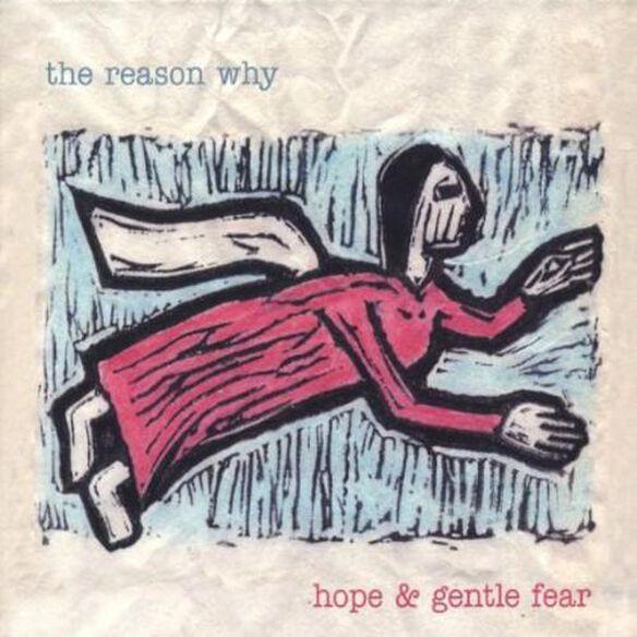 Hope & Gentle Fear